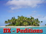 DX-Peditions